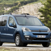 Berlingo Multispace 1.6 BlueHDi S&S 7L Feel
