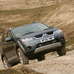 Outlander 2.0 DI-D 4WD Intense 2