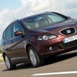 Altea XL 1.9 TDI