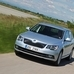 Superb 2.0 TDI Laurin & Klement