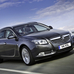 Insignia Sports Tourer 2.0 CDTi 4x4 Exclusiv Nav