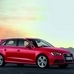 A3 Sportback 2.0 TDI Attraction S tronic