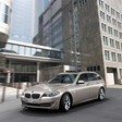 530d Touring Automatic
