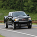 Sierra 1500 Extended Cab 2WD Work Truck Standard Box