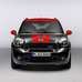 MINI (BMW) Countryman John Cooper Works Automatic