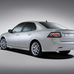 9-3 Sport Sedan 1.9TTiD Griffin Performance Automatic