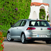 Golf 1.4 TSI ACT Confortline DSG