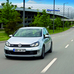 Golf GTD 2.0 TDI
