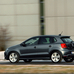 Polo 1.6l TDI BlueMotion Match