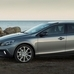 V40 Cross Country D3 Summum Geartronic