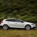V40 Cross Country D4 VED Momentum