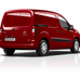 Berlingo Business L1 1.6 BlueHDi Club