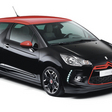 DS3 DStyle Red Special Edition
