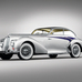 135 MS Coupe by Langenthal