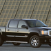 3500HD Extended Cab 4WD Work Truck Long Box SRW