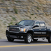 Sierra 1500 Extended Cab 4WD Work Truck Standard Box
