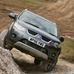 Outlander 2.2 DI-D 4WD Instyle FPF
