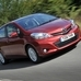 Yaris Hatchback 1.33 VVT-i T Spirit