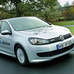 Golf VI 1.6l TDI DPF Trendline BlueMotion