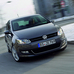Polo 1.6l TDI DSG Match