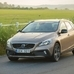 V40 Cross Country T4 AWD Geartronic