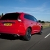 XC60 D5 AWD R-Design Geartronic