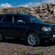 Volvo XC90 D5 Executive Geartronic