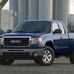 3500HD Extended Cab 4WD Work Truck Long Box DRW