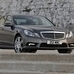 E250 Saloon CGI BlueEfficiency Avantgarde