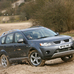 Outlander 2.0 DI-D 4WD Instyle 2