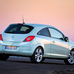 Corsa 1.3 CDTI ecoFlex Innovation