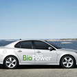 9-3 1.8t BioPower Saloon