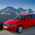Octavia Break 1.4 TSI DSG Ambition