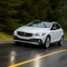 V40 Cross Country D4 VED Summum
