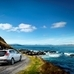 V40 Cross Country D4 Volvo Ocean Race Geartronic