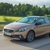 V40 Cross Country T5 AWD Geartronic