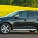 XC60 D4 AWD R-Design Summum