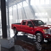 F-Series Super Duty F-350 6.2 XLT