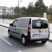 Kangoo Express Bussiness 1.5 dCi S&S