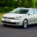 Golf Variant 1.4 TSI Highline