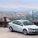 Passat 2.0 BlueTDI Highline