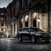 XC90 D4 Kinetic Geartronic