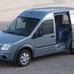 Tourneo Connect Combi 1.8 TDCi Basis Short