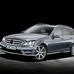 C 180 BlueEfficiency T-Modell Classic 7G-Tronic Plus