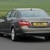 E220 Saloon CDI BlueEfficiency Sport