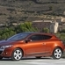 Megane Coupe 1.5 dCi 110 Expression Automatic