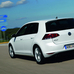Golf 1.2 TSI CONFORTLINE First Edition
