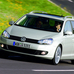 Golf Variant 1.4 TSI Highline DSG