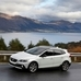 V40 Cross Country D4 VED Summum Geartronic