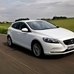 V40 T2 Kinetic Geartronic